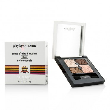 Sisley - Phyto 4 Ombres 1 Dream 3.4g/0.11oz