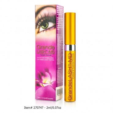 Grandelash - Grandelash Md Lash Enhancing Serum 2ml 0.07oz