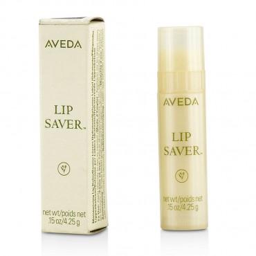 Aveda - Lip Saver 4.25g/0.15oz