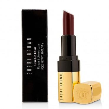 Bobbi Brown - Luxe Lip Color 25 Russian Doll 3.8g/0.13oz
