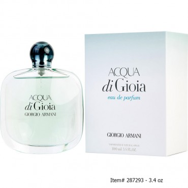 Eau De Parfum Spray New Packaging 1.7 oz