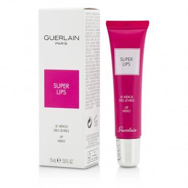 Guerlain - Super Lips Lip Hero 15ml/0.5oz