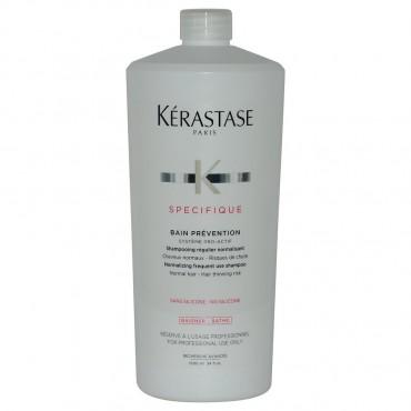 Kerastase - Specifique Bain Prevention Shampoo 34 oz