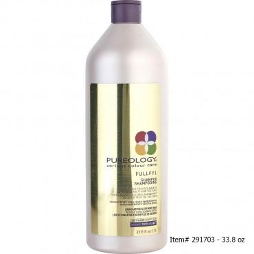 Pureology - Fullfyl Shampoo 8.5 oz