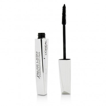 L'Oreal - False Lash Architect 4d Effect Mascara Black 10.5ml/0.35oz