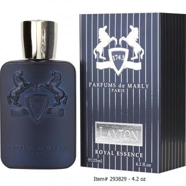 Parfums De Marly Layton - Eau De Parfum Spray 2.5 oz