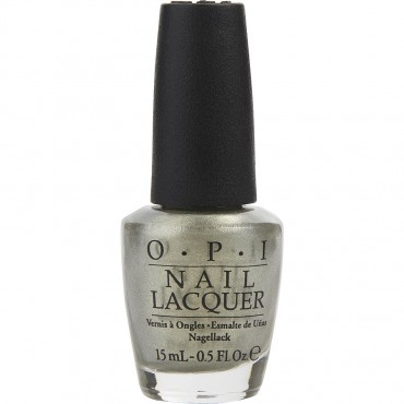 Opi - Opi Centennial Celebration Nail Lacquer 0.5oz