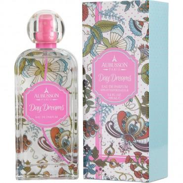 Aubusson Day Dreams - Eau De Parfum Spray 3.4 oz