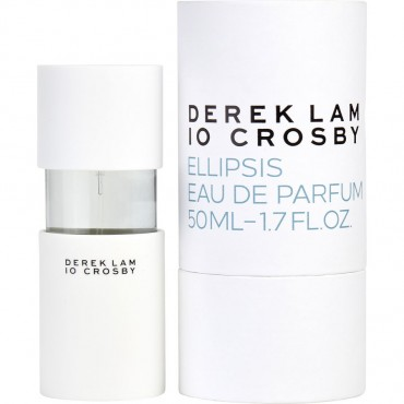 Derek Lam 10 Crosby Ellipsis - Eau De Parfum Spray 1.7 oz