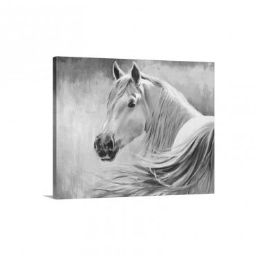 Kentucky Wall Art - Canvas - Gallery Wrap