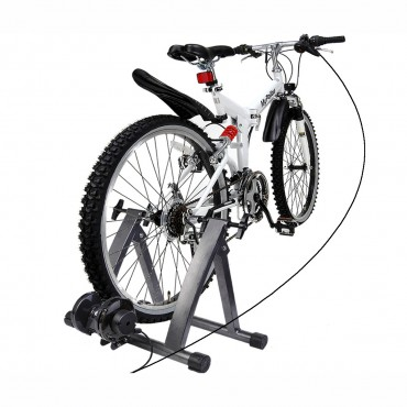 Magnetic Exercise 5 levels Of Resistance Indoor Bicycle