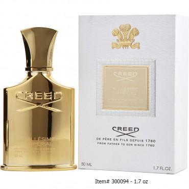 Creed Millesime Imperial - Eau De Parfum Spray 1.7 oz