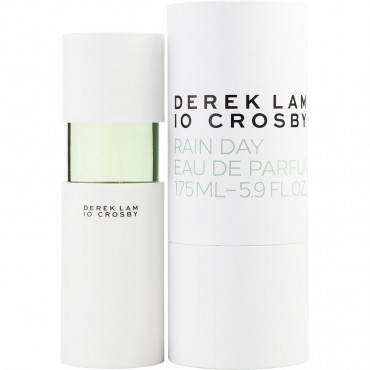 Derek Lam 10 Crosby Rainy Day - Eau De Parfum Spray 5.9 oz