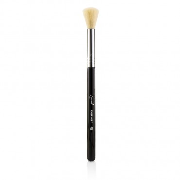 Sigma Beauty - F06 Powder Sweep Brush