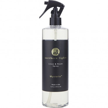 Mysteria - Linen And Room Spray 16 oz