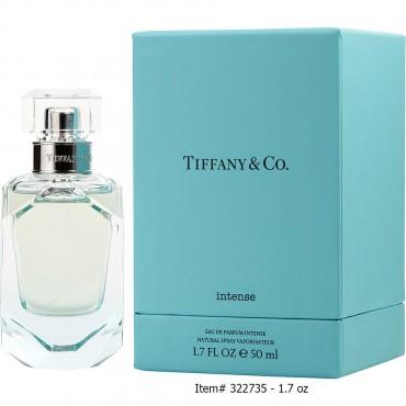 Tiffany And Co Intense - Eau De Parfum Spray 1.7 oz