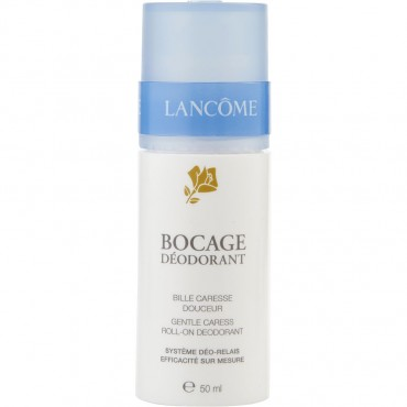 Lancome - Bocage Dry Spray Deodorant Alcohol Free 125ml/4.2oz