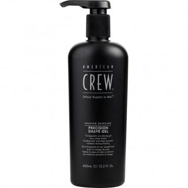 American Crew - Precision Shave Gel 15.2 oz