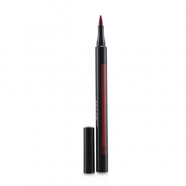 Christian Dior - Rouge Dior Ink Lip Liner  999 1.1ml/0.03oz