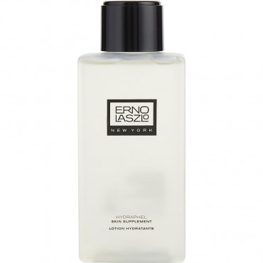 Erno Laszlo - Hydrate And Nourish Hydraphel Skin Supplement Lotion 200ml/6.8oz
