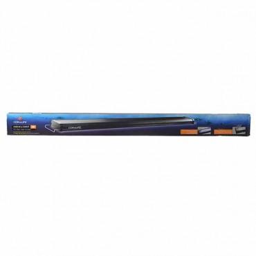 Cora life Aqua light T 5 Dual Fluorescent Lamp Fixture - Saltwater Aquariums - 36 in. Long