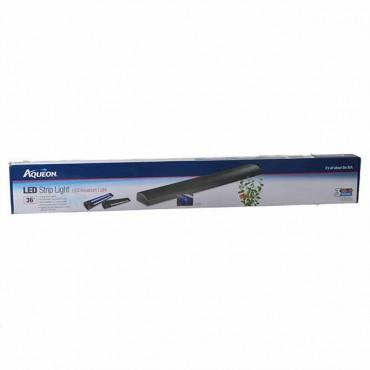 Aqueous LED Strip Light - 36 in. Strip Light - 5 Watts