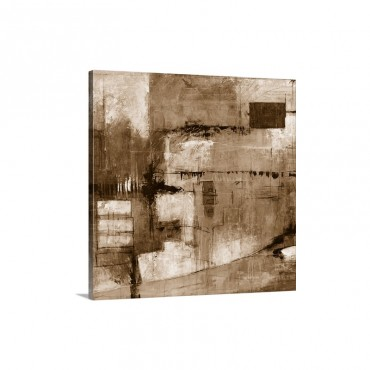 Chance Wall Art - Canvas - Gallery Wrap