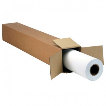3 Mil Calendered Lamination Film - Gloss - 54 in. x 164 ft.