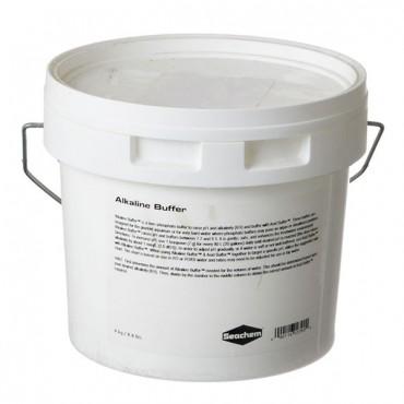 Sea chem Alkaline Buffer - 4 kg - 8.8 lbs