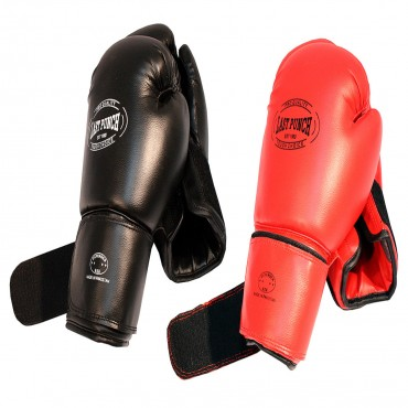 Pair of Pro Boxing Glove For Professional Boxers 16 oz Adult Size