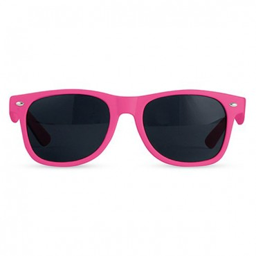 Cool Favor Sunglasses - Pink - 2 Pieces