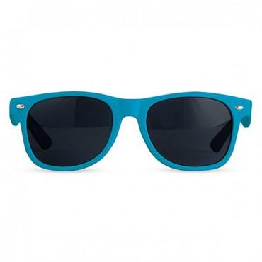 Cool Favor Sunglasses - Light Blue - 2 Pieces