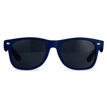 Cool Favor Sunglasses - Navy Blue - 2 Pieces
