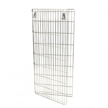 Precision Pet Exercise Pen Top Only - 48 Long x 48 Wide