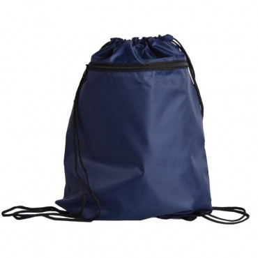 SoCal Drawstring Backpack - 2 Pieces
