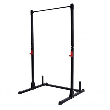 Strength Power Lifting Rack