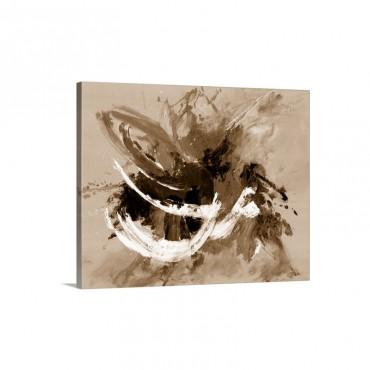 Carpe Diem Wall Art - Canvas - Gallery Wrap
