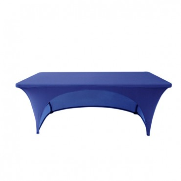 Stretch Table Cover