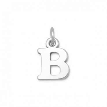Oxidized - B - Charm