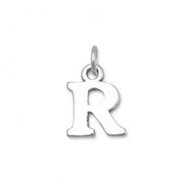 Oxidized - R - Charm