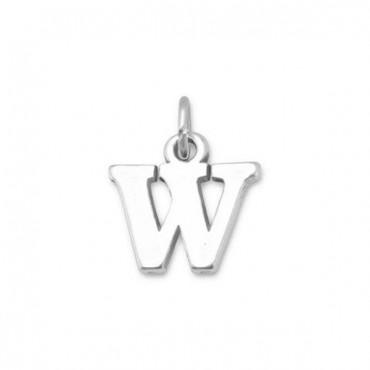 Oxidized - W - Charm