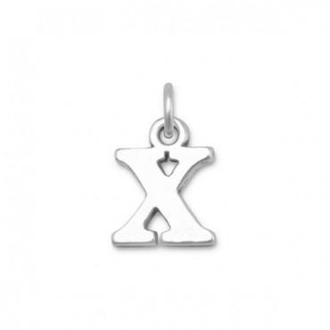 Oxidized - X - Charm