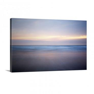 Dolente Wall Art - Canvas - Gallery Wrap