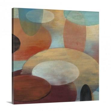 Hip Hop I Wall Art - Canvas - Gallery Wrap