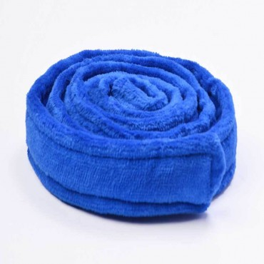 Replacement Belt for Kids Terry Velour Robes