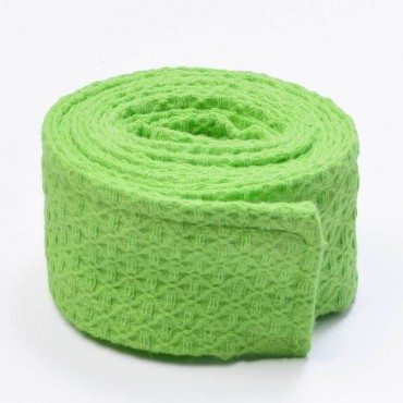 Replacement Belt for Kids Waffle Robes
