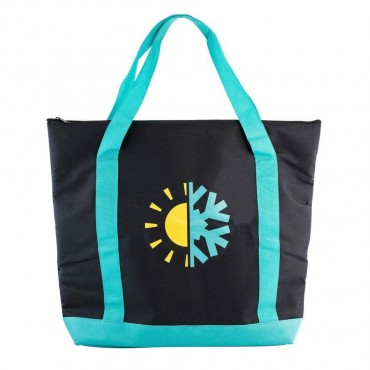 Mammoth Hot And Cold Tote