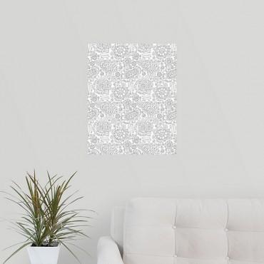 Pattern Two