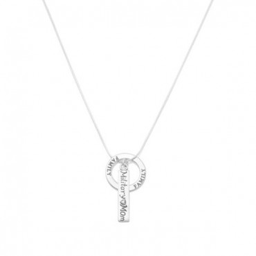 025 Baby Snake Chain - 1 mm