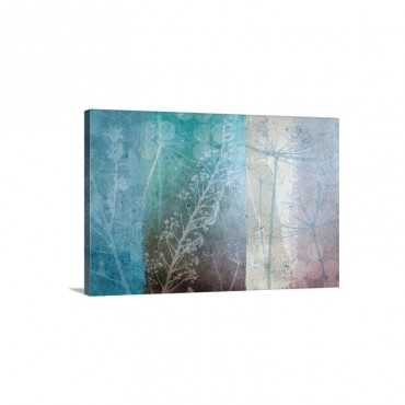 Ethereal Wall Art - Canvas - Gallery Wrap